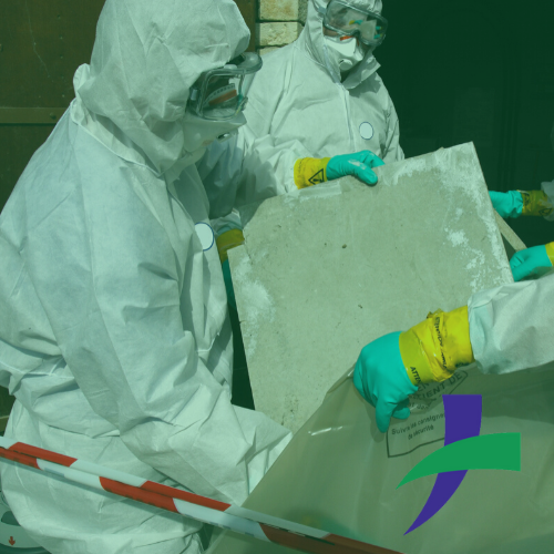 Level 2 Award in Asbestos Awareness (3 hours)