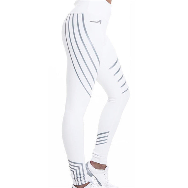 Running Sport Gym Clothing