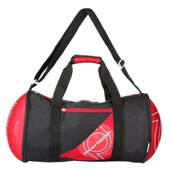 Outdoor Gym Bag For Men