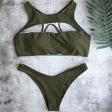 [Swimwear], [Summer_Fashion], [Malibu_Mango], [Malibu_Mango],  - Malibu Mango Shop