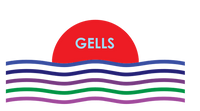 Gells Apparel