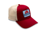 Gells Eco Trucker Hat