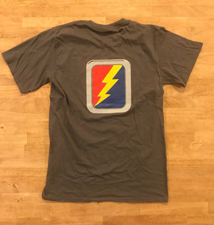 Bolt T-Shirt 70% OFF