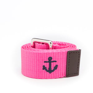 Anchor Belt