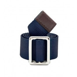 Navy Blue - OUT OF STOCK