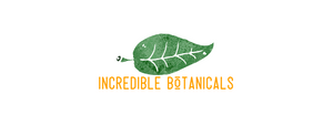 IncredibleBotanicals-