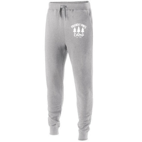 FPC Joggers