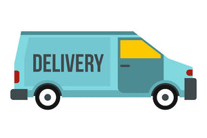Kitchener Delivery