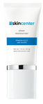 SkinCenter Sheer Moisturizer