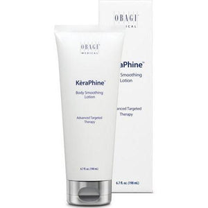 Obaji KeraPhine Body Lotion