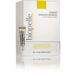 Biopelle Tensage Intensive Serum 5O