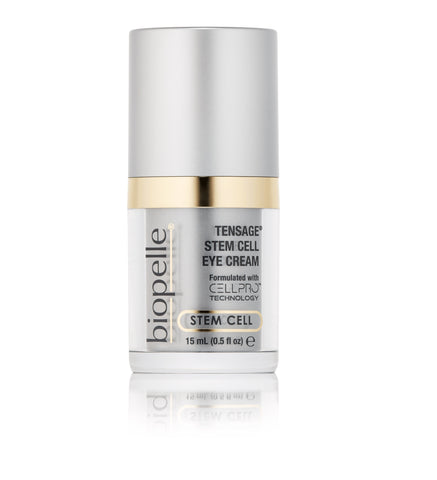 Biopelle Tensage Stem Cell Cream