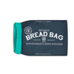 Bread Bag from bottles