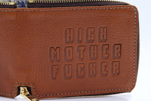 High MoFo Wallet