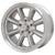 "Superlite 17x8 5x114.3 4.5"" Backspacing 73mm Centre Bore SPL178245"