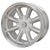 "Superlite 17x9.5 5x120.65 5.5"" Backspacing 73mm Centre Bore SPL1795255"