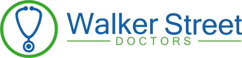 Walker Street Doctors - North Sydney - Book Online