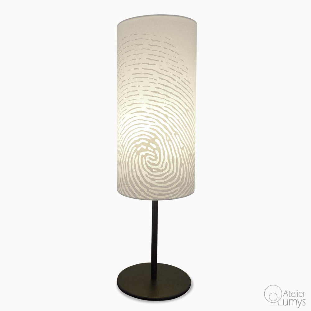 Columbo Table Lamp - Atelier Lumys