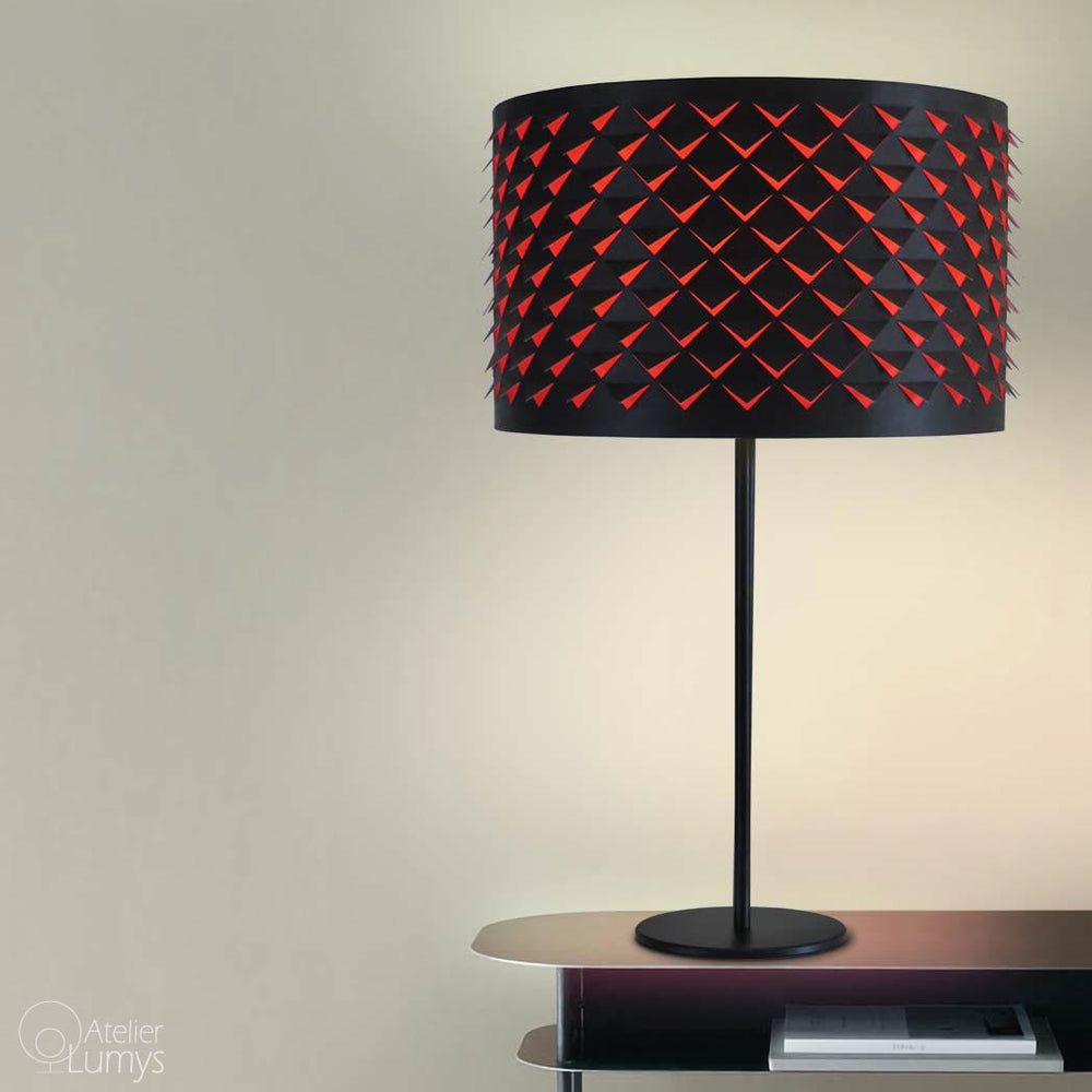 Pango Table Lamp - Atelier Lumys