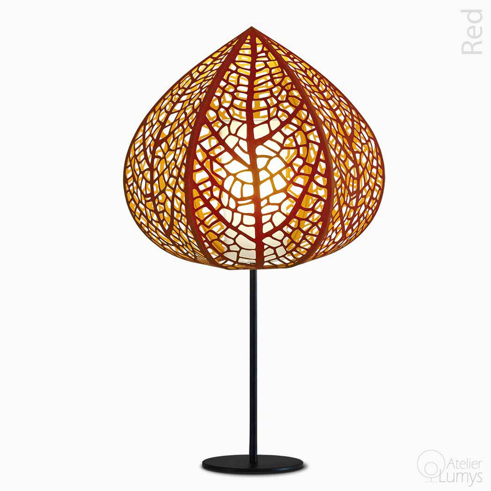 Physalis Table Lamp - Atelier Lumys