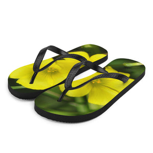 Flip-Flops - I Love Giveaways