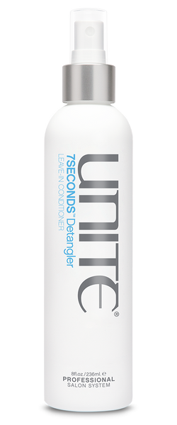 7SECONDS™ Leave-In Detangler