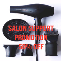 $80.00 OFF WHEN ADDED TO CART (SUPPORT OUR SALON PROMOTION) TRI PLEX 3000 by STYLECRAFT