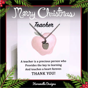 Holiday Teacher Collection