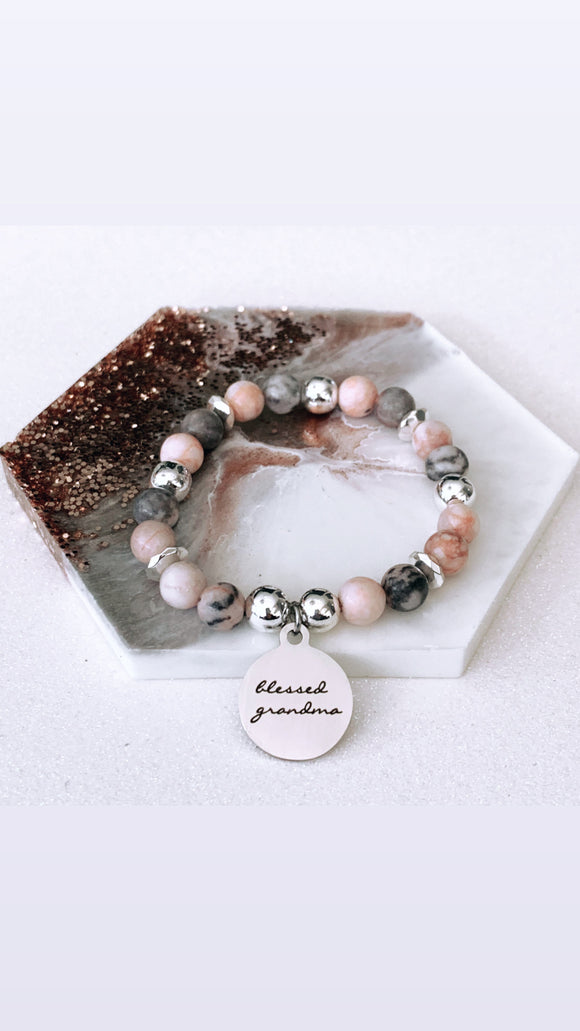 Mother's Day KARAMELLA Bracelets