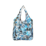 Foldable Reusable Shopping bag SURF STATE