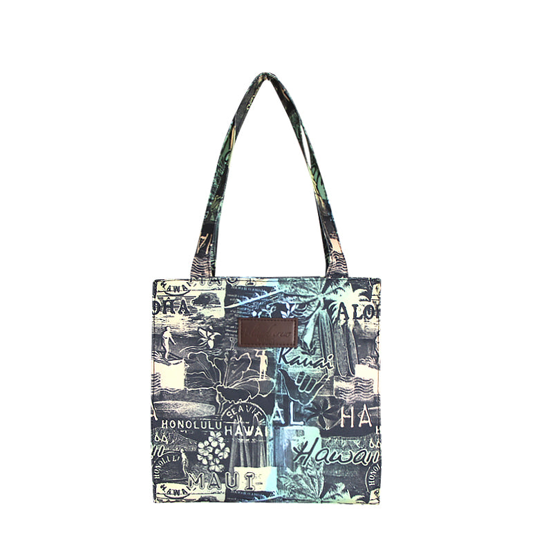 TOTE BAG Small Series