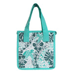 Small Insulated Cooler Bag - HONU TAPA