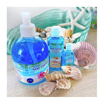 HAND SANITIZER SMALL - 6 SETS