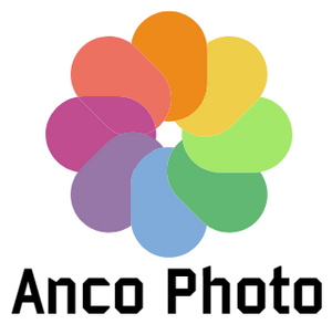 Anco Photo specializes in Personalized Products and Much More!!