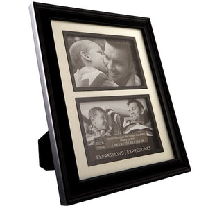 "Custom Personalized .99 Cent 5""x 7"" Photo"