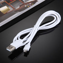 HAWEEL 3ft High Speed Micro USB to USB Data Syncing Charging (5 PCS)