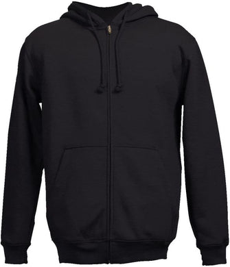 Personalized Men's Embroidered Hoodies