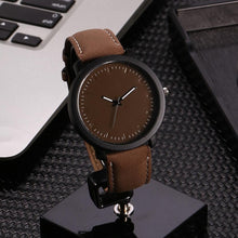 2019 Fashion Quartz Watch Men Watches Top Brand Luxury Male Clock Business Mens Wrist Watch Hodinky Relogio Masculino
