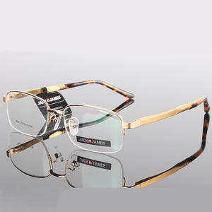 Belmon Men's Eye Wear (Multiple Colors Available) - Frames Are Forever