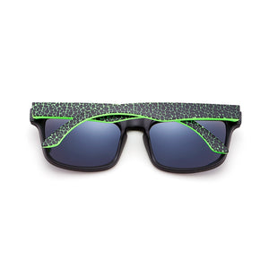 "KDEAM ""Got Style ?"" Polarized Sunglasses (12 Different Patterns !) - Frames Are Forever"