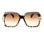 "Royal Girl Women's ""Shine"" Sunglasses - Frames Are Forever"