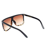 "ROYAL GIRL New Women's "" The Wild One "" Over-Size Sunglasses"