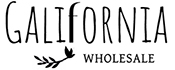 Galifornia Wholesale