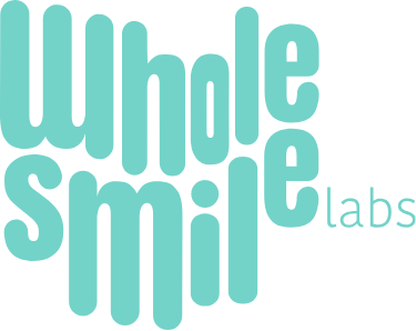 Whole Smile Labs