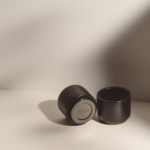Fellow Monty Espresso Cup Set - 2