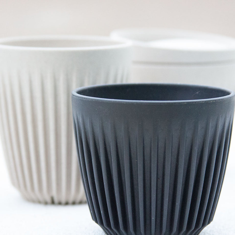 c231f38f9 ... natural - £16.50. Huskee Cup - 1 ...