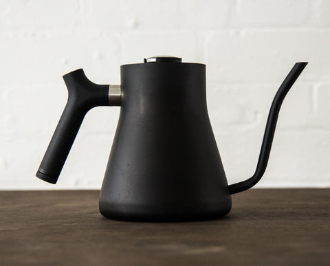 Stagg Pour-Over Kettle - 2