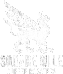 Red Brick Square Mile Coffee Roasters