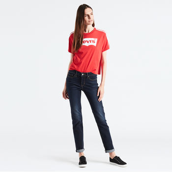 Levis 312 Shaping Slim - Womens