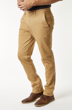Toorallie Chino Tan - Mens